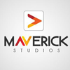 Maverick Video Production