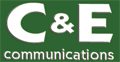 C & E Communications