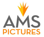 AMS-Pictures