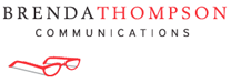 Brenda Thompson Communications