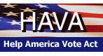 Help America Vote Act
