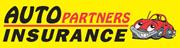 Auto Partners Insurance