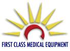 First Class Medical Equipment